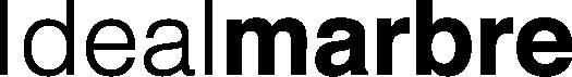Ideal Marbre Logo